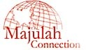 majulahconnection